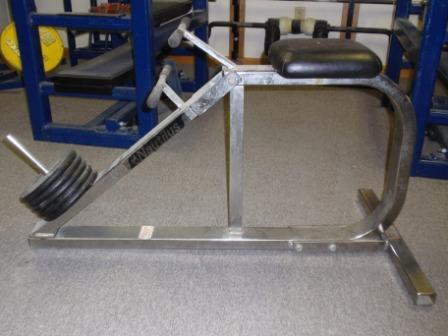 bruce grip machine for sale
