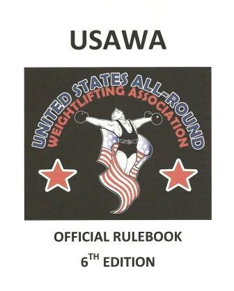lizardmen rulebook pdf 6th edition pdf